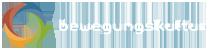 Dance360-School Logo bewegungskultur Zürich